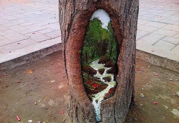 Peintures-sur-arbres-10