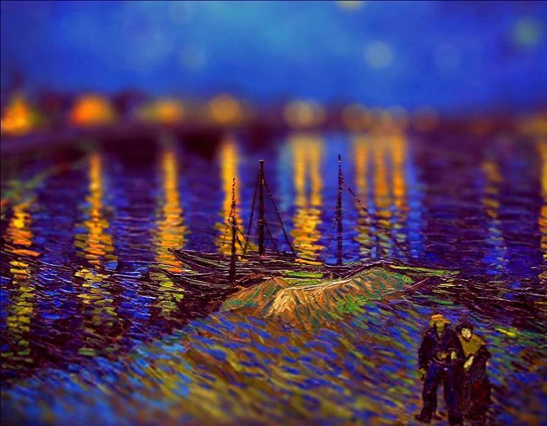Tilt-Shift-peintures-10