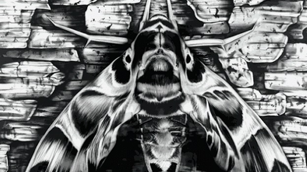 illusion-body-painting