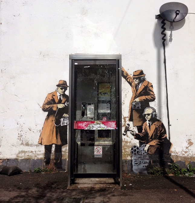 nouvelles-œuvres-Banksy-2