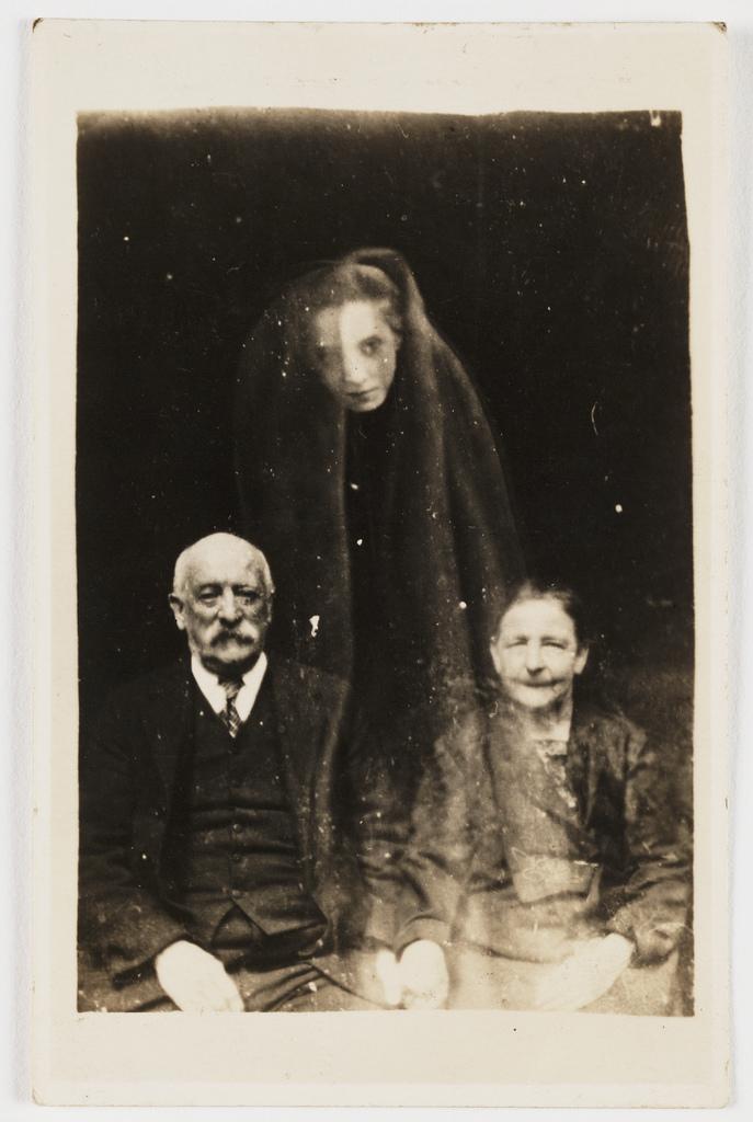 photo-fantome-ghost-pic-1