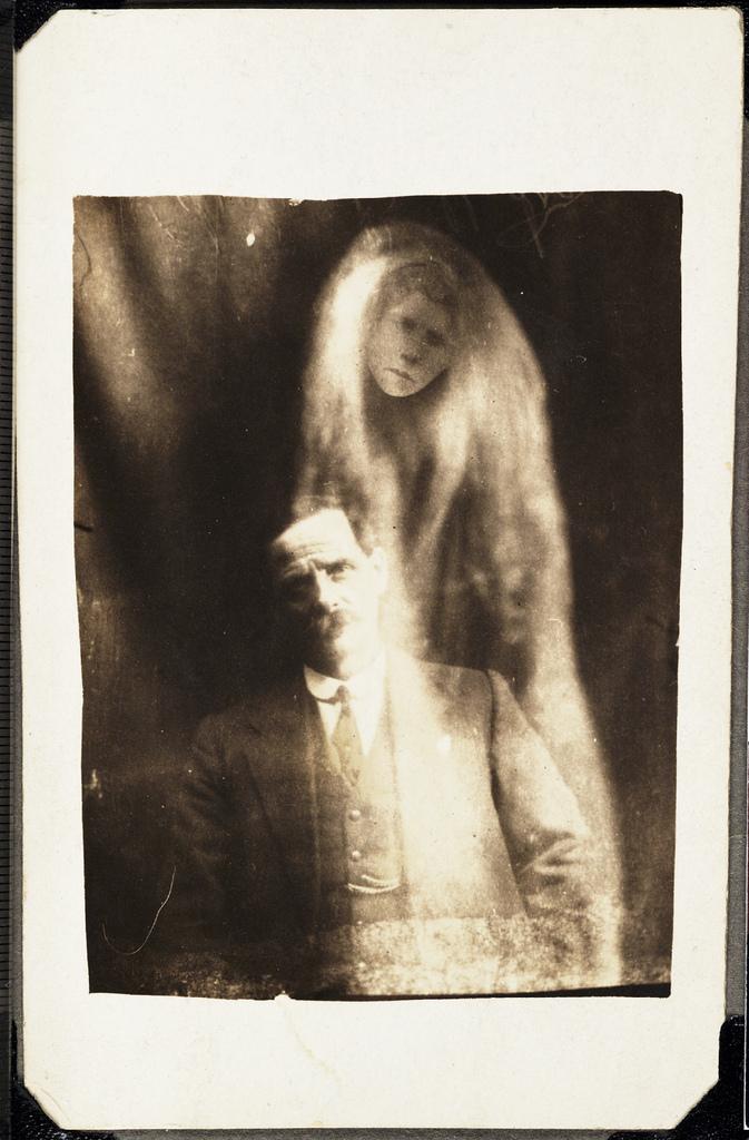 photo-fantome-ghost-pic-10