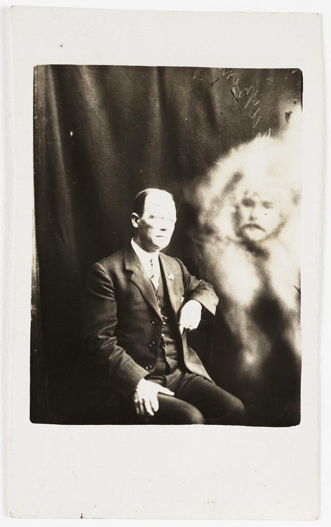 photo-fantome-ghost-pic-13