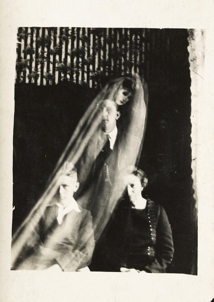 photo-fantome-ghost-pic-15