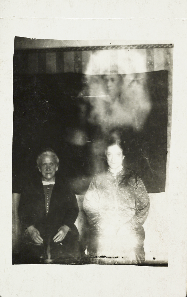 photo-fantome-ghost-pic-17