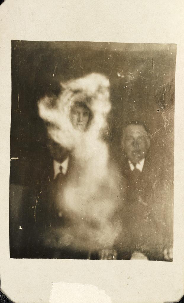 photo-fantome-ghost-pic-19