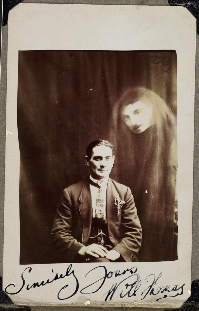 photo-fantome-ghost-pic-20