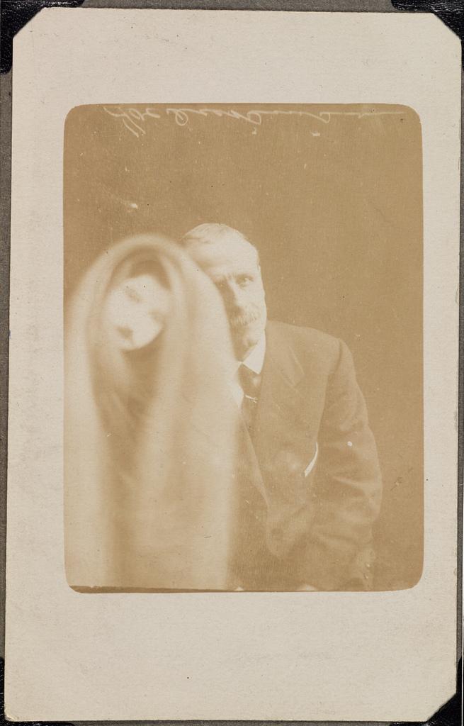 photo-fantome-ghost-pic-23