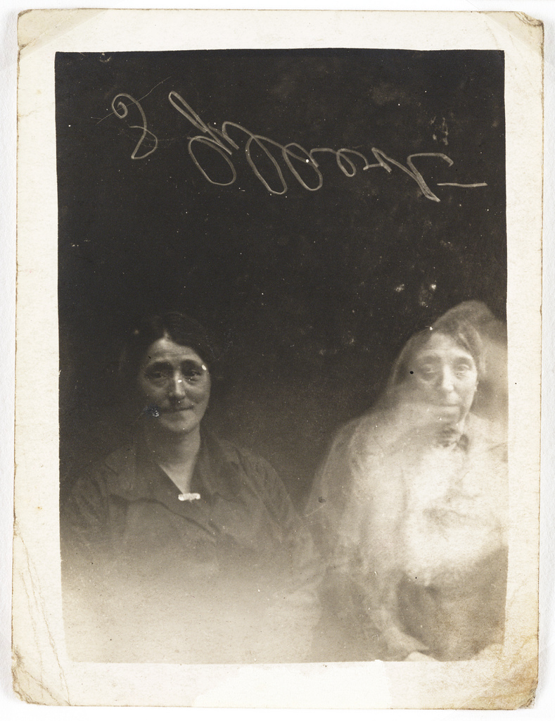 photo-fantome-ghost-pic-7
