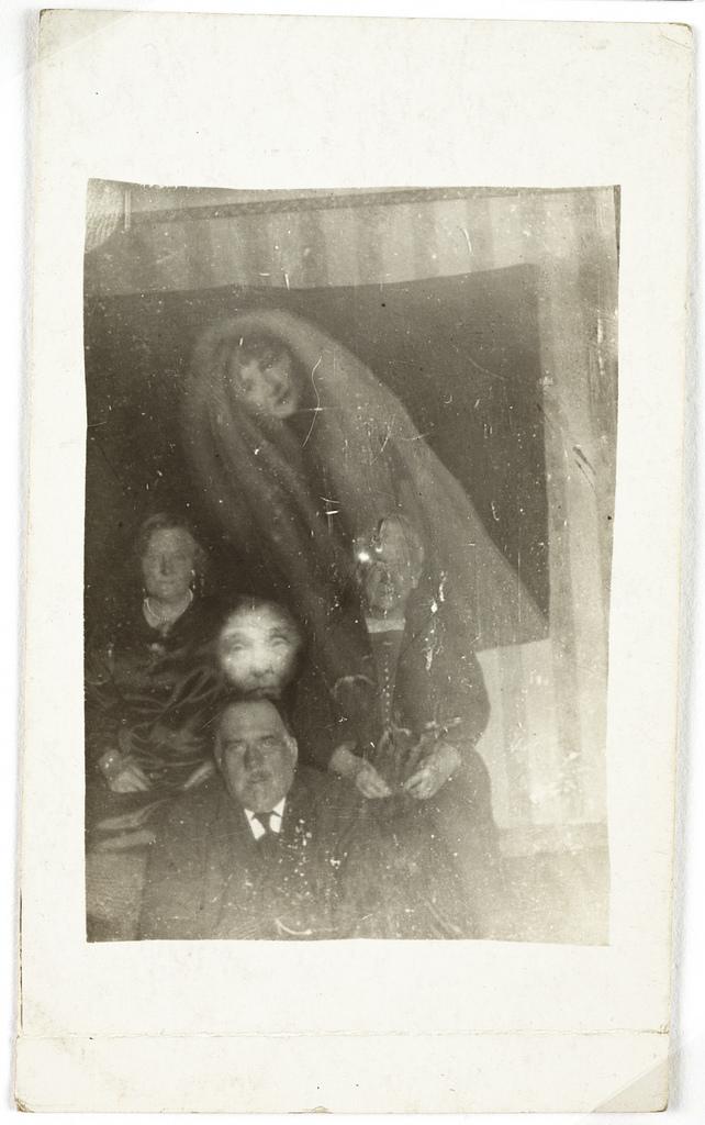 photo-fantome-ghost-pic-8
