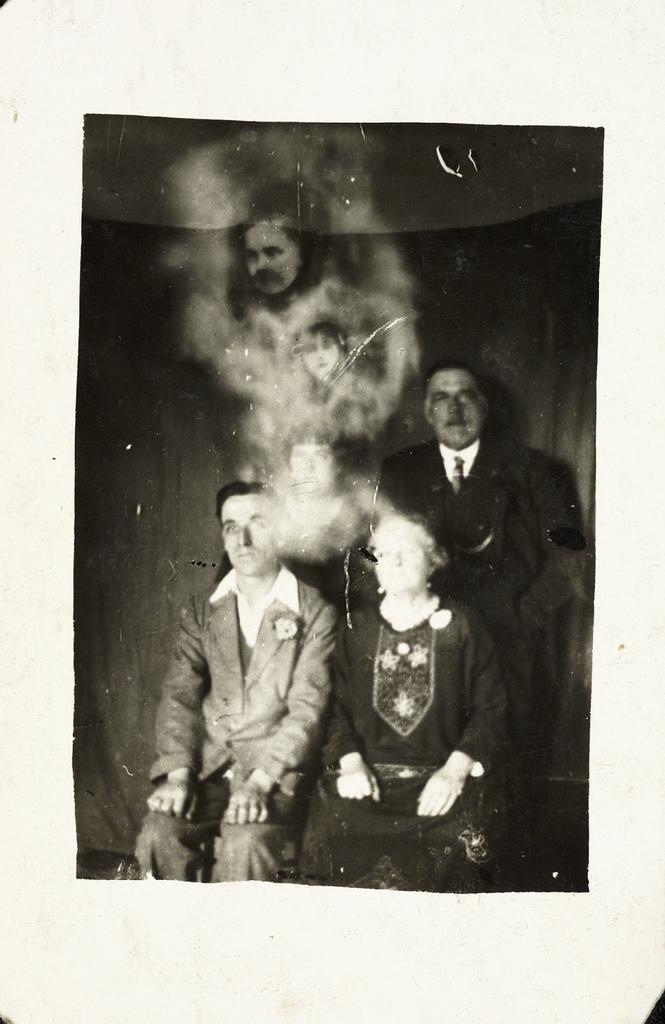 photo-fantome-ghost-pic-9