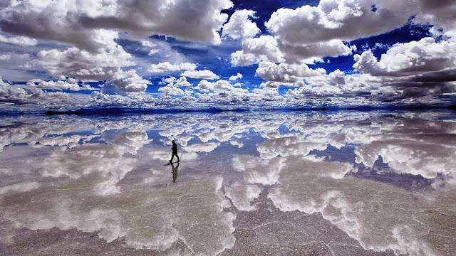 Salar-de-Uyuni-Picture