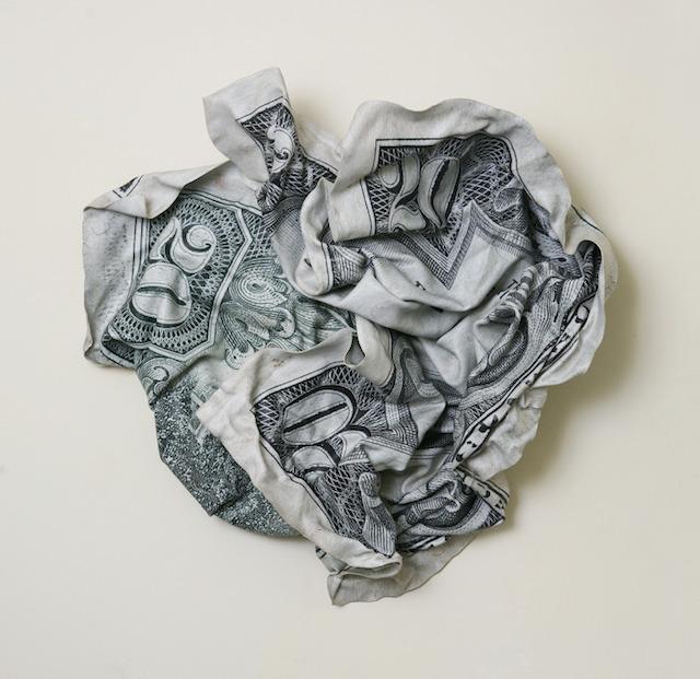 Sculpture-hyperréaliste-4