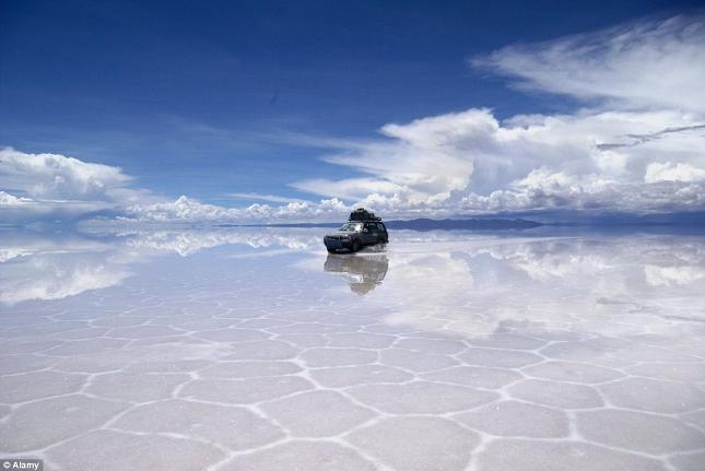desert-sel-Bolivie3