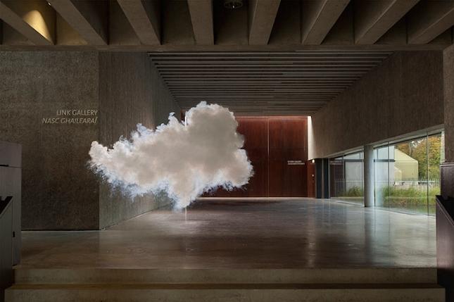nuages-artificiels-13