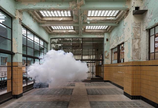 nuages-artificiels-14