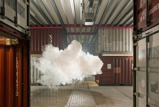 nuages-artificiels-4