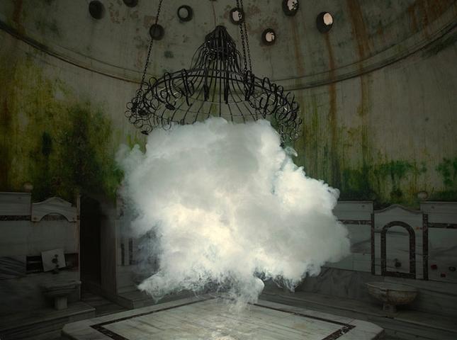 nuages-artificiels-6