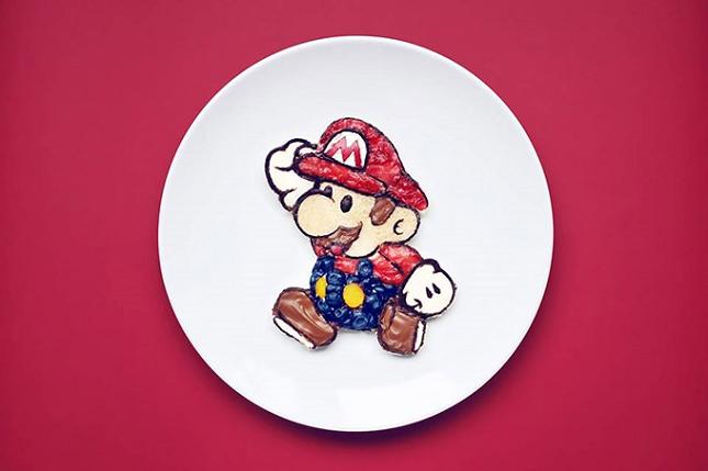 photos-culinaires-3