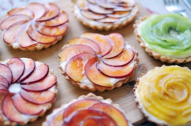 photos-culinaires-5