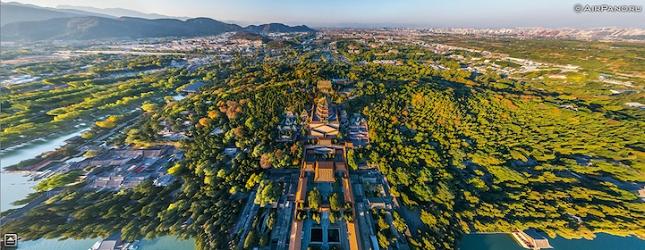 Beijing, China 2