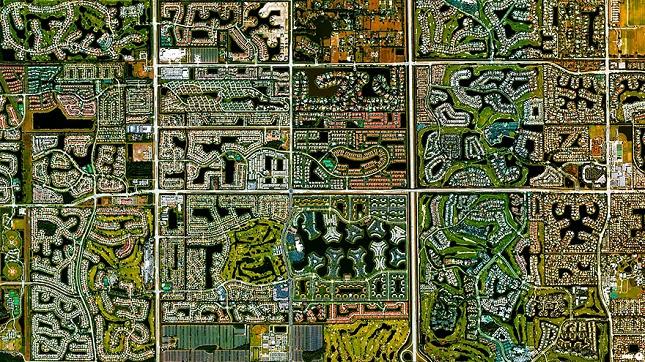 Boca Raton Floride USA