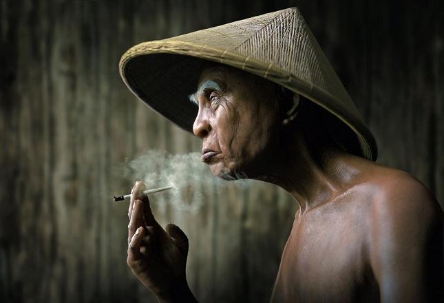 FUME par GV Prashanth