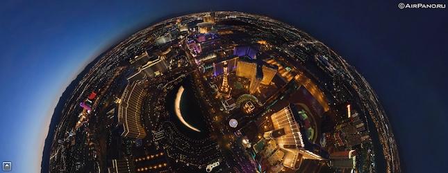 Las Vegas, USA 3