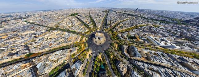 Paris, France2