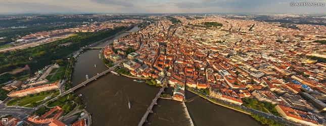 Prague - République tchèque 2
