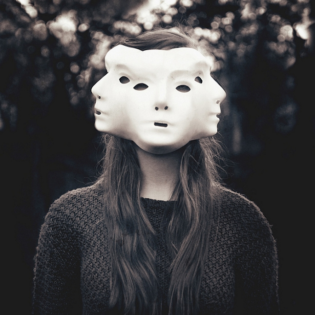 autoportrait-illusion-12