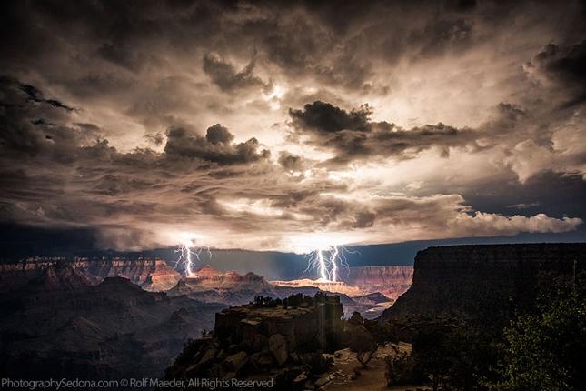 grand-canyon-orage