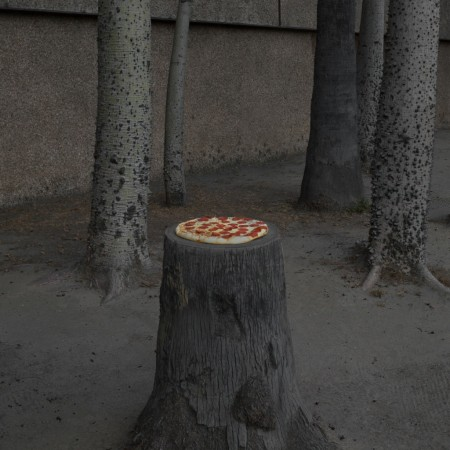 pizza-art-Pizz-art-11