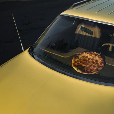 pizza-art-Pizz-art-12