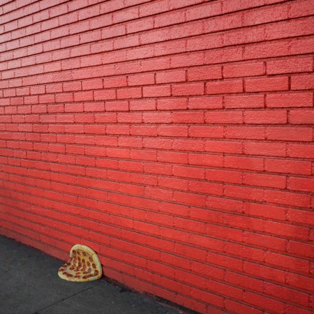 pizza-art-Pizz-art-15