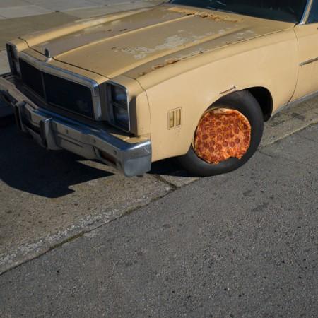 pizza-art-Pizz-art-2
