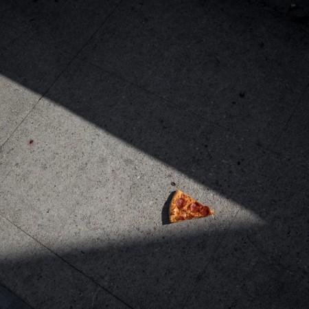 pizza-art-Pizz-art-5