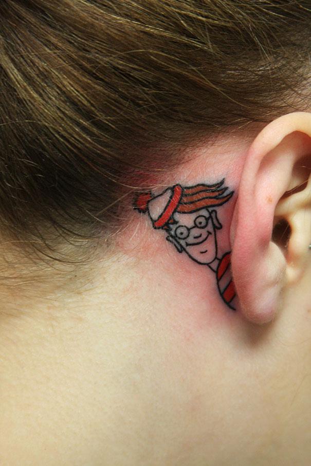 tatouages-interactifs-16