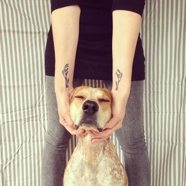 tatouages-interactifs-17