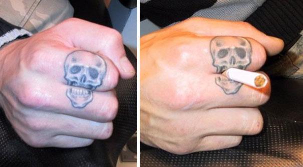tatouages-interactifs-2