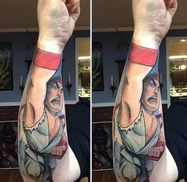 tatouages-interactifs-20