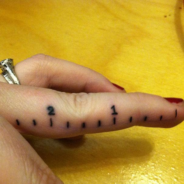 tatouages-interactifs-30