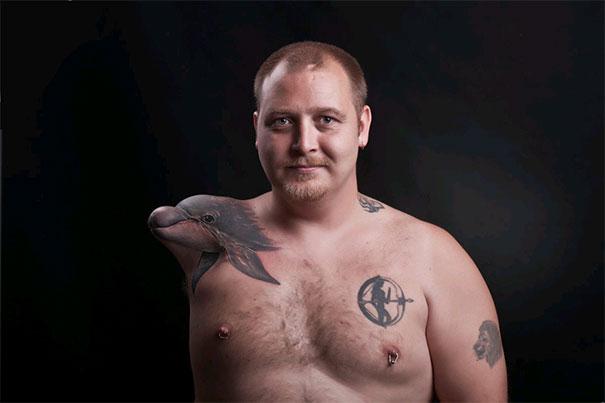 tatouages-interactifs-31