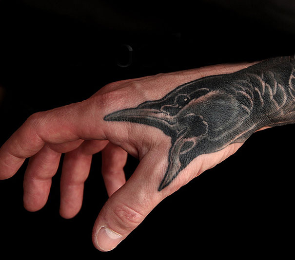 tatouages-interactifs-7