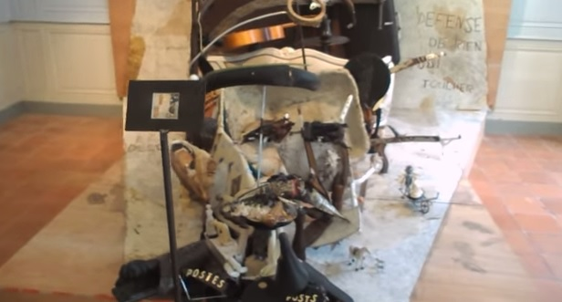 sculpture-anamorphose