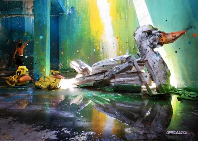 Street-Art-animalie-3D-14