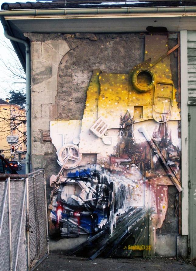 Street-Art-animalie-3D-4