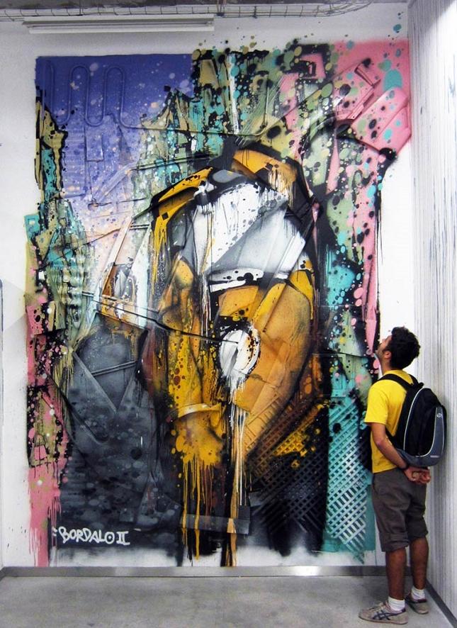 Street-Art-animalie-3D-5