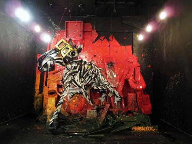 Street-Art-animalie-3D-6