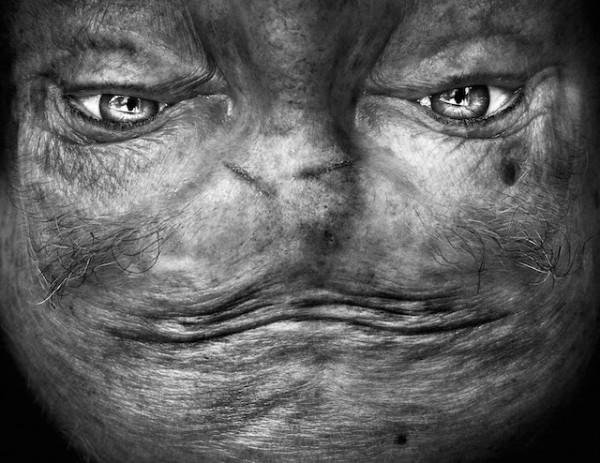visages-11